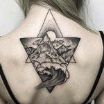 tatuajes hipster para mujeres 4 150x150