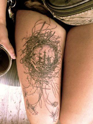 tatuajes-hipster-para-mujeres (5)