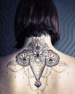 tatuajes-hipster-para-mujeres (7)