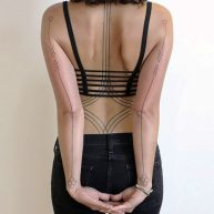 tatuajes-hipster-para-mujeres (8)