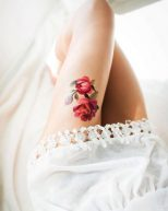 tatuajes-hipster-para-mujeres (9)