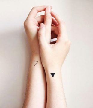 tatuajes-hipster-para-parejas (4)