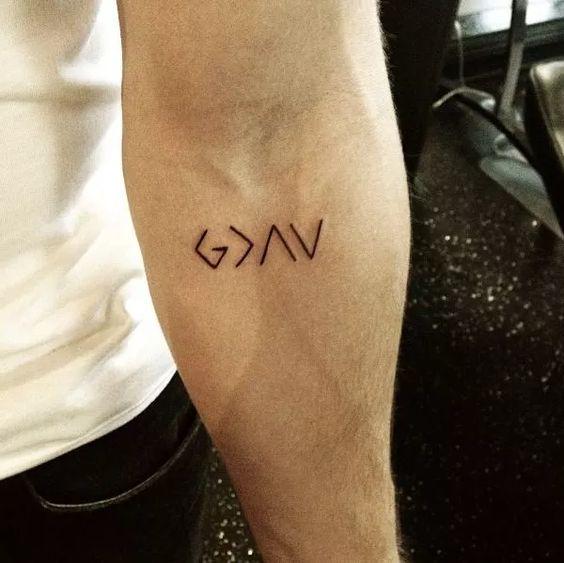 tatuajes hombres elegantes 3