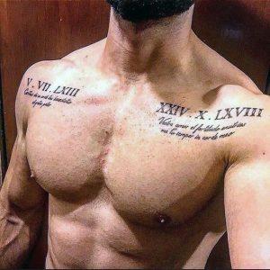 tatuajes hombres elegantes 5 300x300