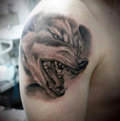 tatuajes-lobos-3D (4)