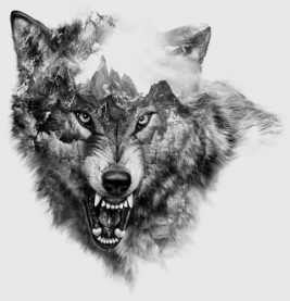 tatuajes-lobos-diseños (1)