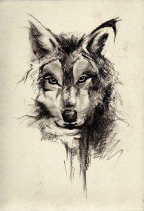 tatuajes-lobos-diseños (5)