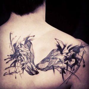 tatuajes lobos espalda 1 300x300