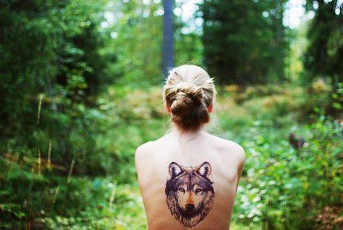 tatuajes-lobos-espalda (6)
