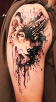 tatuajes-lobos-hombro-brazos (2)