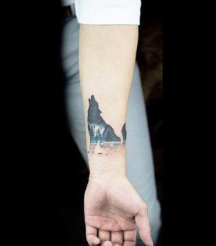 tatuajes-lobos-para-hombres (1)