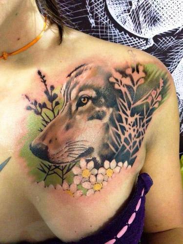 tatuajes-lobos-para-mujeres (1)