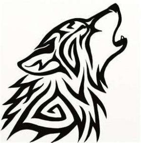 tatuajes-lobos-tribal (2)