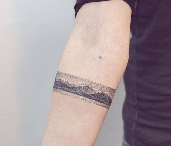 small tattoos for men 7 1