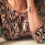 corazones tattoo para mujeres 1 150x150