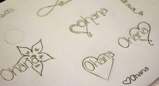 diseños tatuajes ohana 1 e1486931379940