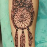 tattoo buhos lechuzas espanta sueñoos 1 150x150