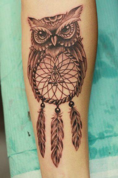tattoo-buhos-lechuzas-espanta-sueñoos (1)