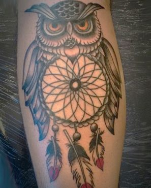 tattoo-buhos-lechuzas-espanta-sueñoos (2)