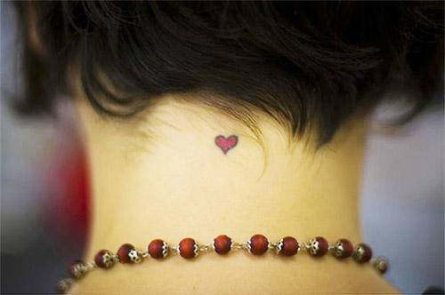 tattoo-chicos-chiquitos-corazones (6)
