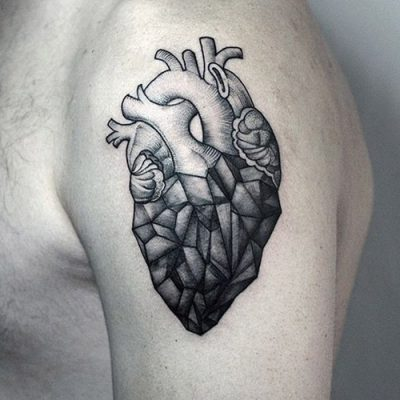 tattoo-corazon-para hombres (6)