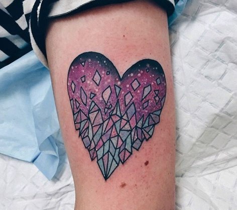 tattoo corazones 6 e1486302772207