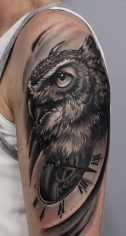 tattoo-lechuza-buhos-brazos (2)
