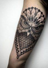 tattoo-lechuza-buhos-brazos (3)
