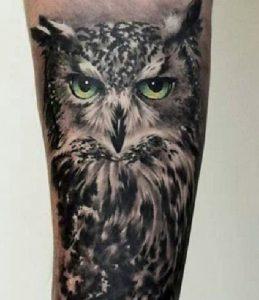 tattoo-lechuza-buhos-brazos (5)