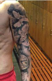 tattoo-palomas (1)