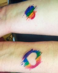 tattoo-parejas-corazones (2)