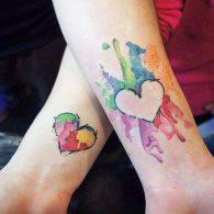 tattoo-parejas-corazones (6)