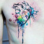 tattoo reales corazones 1 150x150