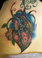 tattoo-reales-corazones (3)