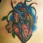 tattoo reales corazones 3 150x150