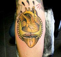 tattoo-reales-corazones (4)
