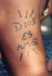 tatuaje cárcel 150x150