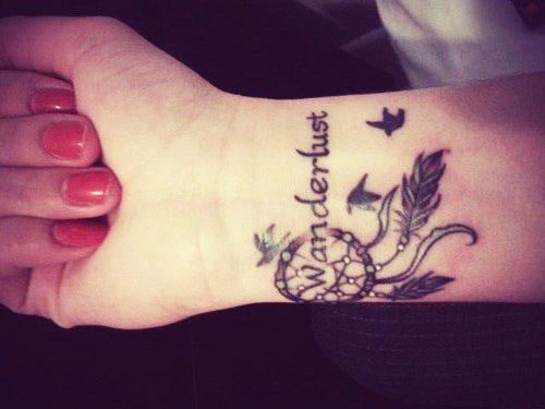 tatuajes atrapasueños muñeca 3 e1486480276145