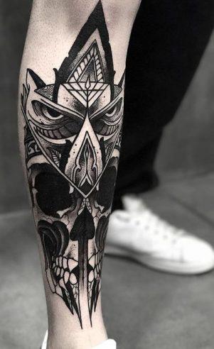 tatuajes-buhos-lechuzas-hombre-brazo-tattoo (1)