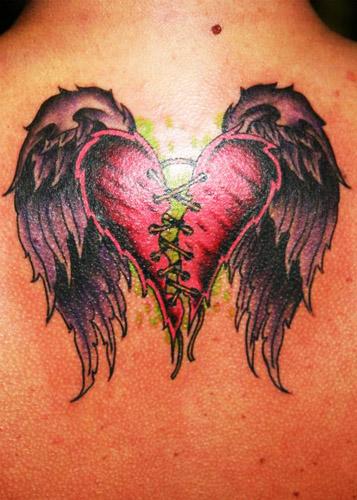 tatuajes-corazones-alas (1)