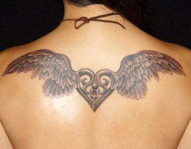 tatuajes-corazones-alas (3)