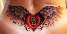 tatuajes-corazones-alas (5)