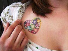 tatuajes-corazones-estrellas (2)