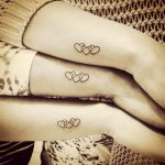 tatuajes corazones muñeca 3 150x150
