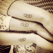 tatuajes-corazones-muñeca (3)