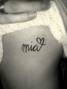 tatuajes-corazones-nombres-iniciales-frases (1)