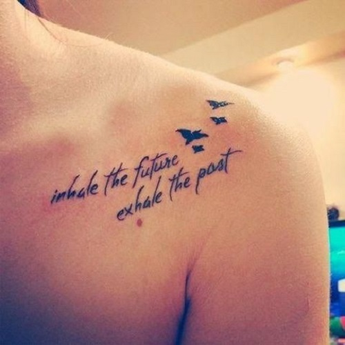 tatuajes frases mujeres originales 3