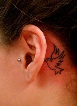 tatuajes-palomas-pequeñas-chidas (1)