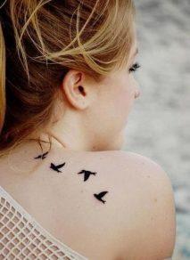 tatuajes-palomas-pequeñas-chidas (5)