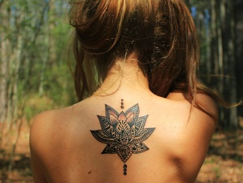 tatuajes para mujeres espalda 2017 1 e1487558125700